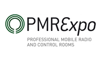 PMRExpo logo preview